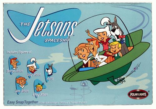 http://hosting.animeoutpost.at/benni/pics/Jetsons_all_+_Logo.jpg